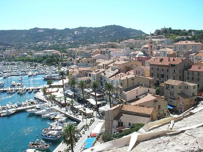 Quels sont les plus beaux ports de France ?