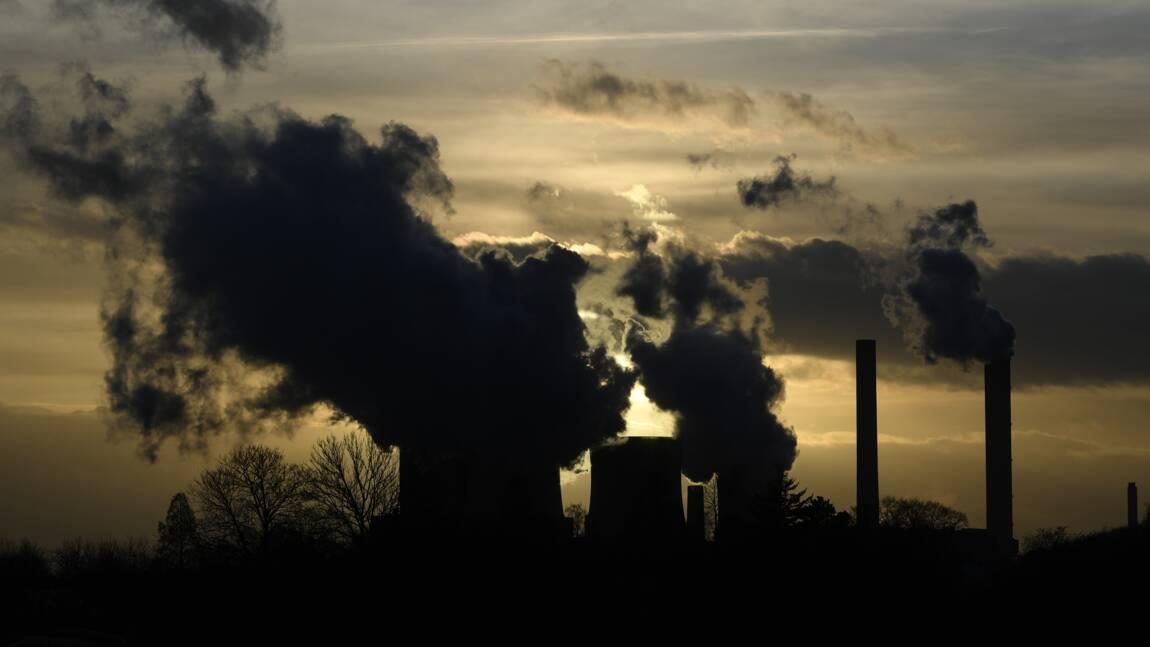 Selon Oxfam, l'UE doit s'attaquer aux émissions de CO2 des plus riches