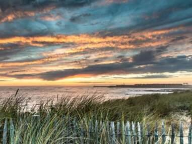 Les plus belles photos de l'Île d'Oléron par la Communauté GEO
