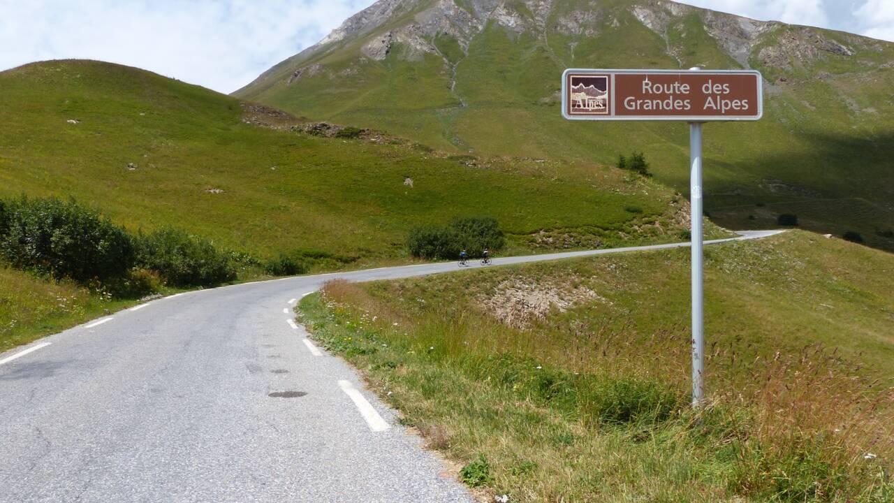 Quels sont les plus beaux road-trips de France ?
