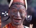 Inde : au Nagaland, avec les derniers coupeurs de têtes