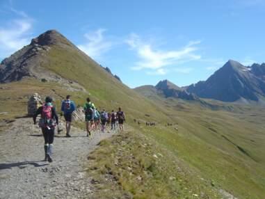 Les plus beaux ultra trails d'Europe