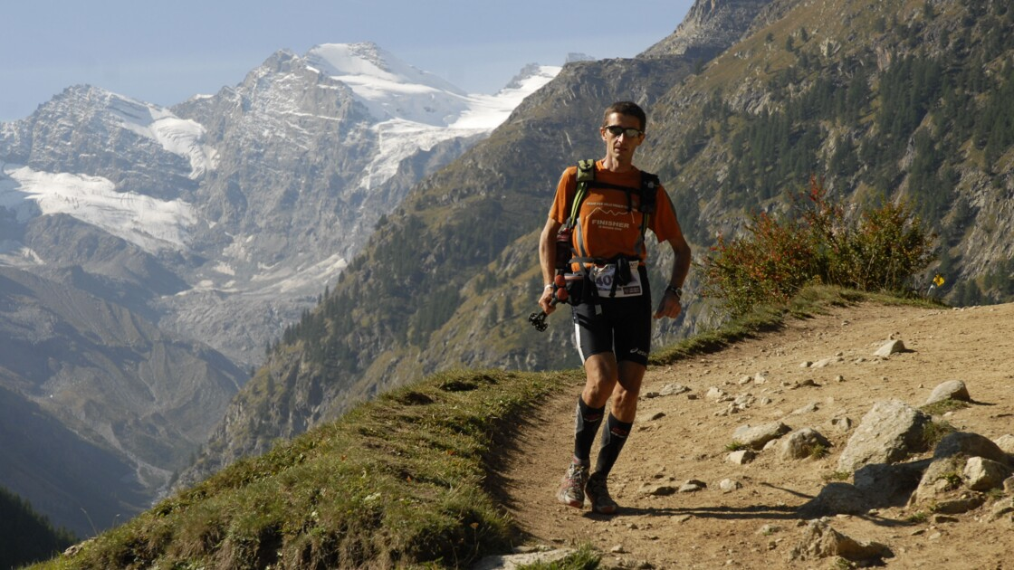 Quels sont les plus beaux ultra trails d'Europe ?
