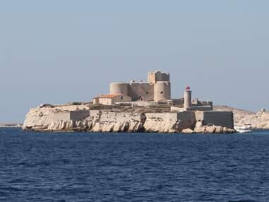Les anciennes prisons qui se visitent à travers le monde