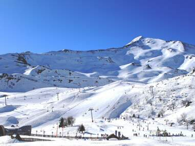 Quelles sont les meilleures stations de ski dans les Pyrénées ?