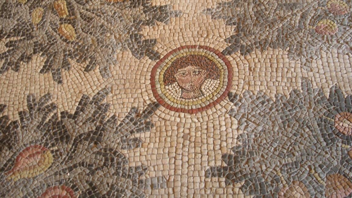Madaba, le mont Nébo... Cinq sites sacrés à découvrir en Jordanie