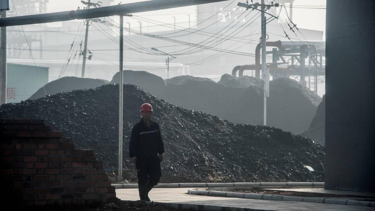 2020, un tournant pour les émissions de CO2 ?