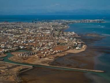 Djibouti, nouvelle porte de l'Afrique