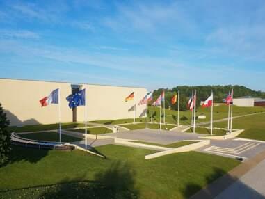 Que faire à Caen quand on aime l'histoire ?