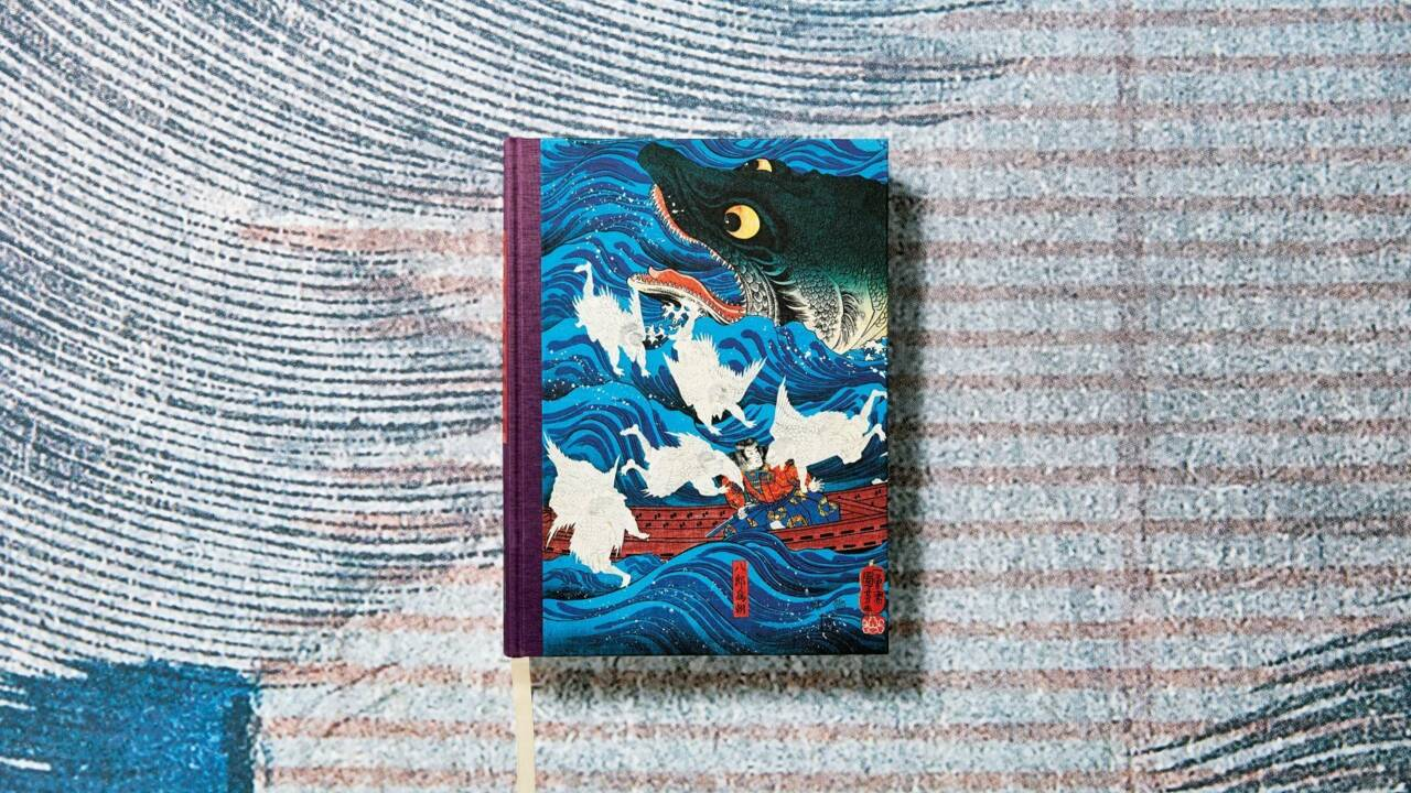 Beaux livres : les coups de cœur de GEO Histoire
