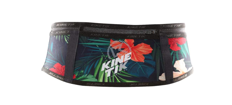 Kinetik Karry Belt,  29,99 €