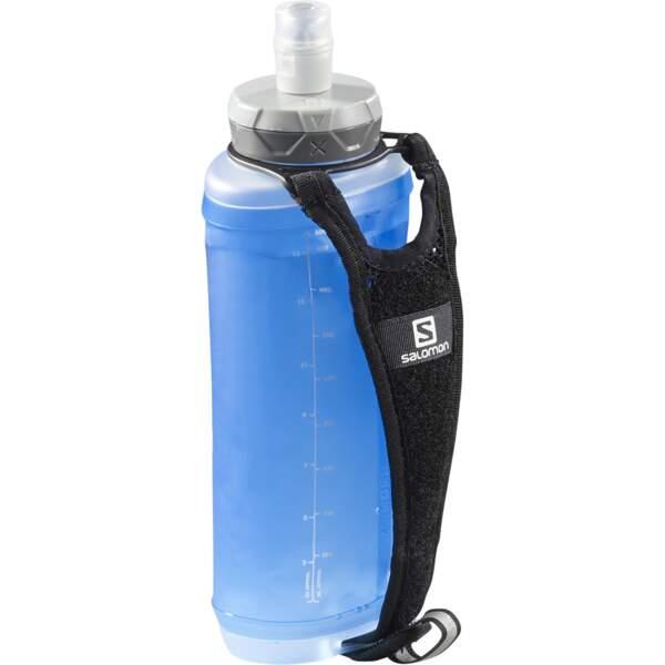 Salomon Flask Active Handheld, 25 €