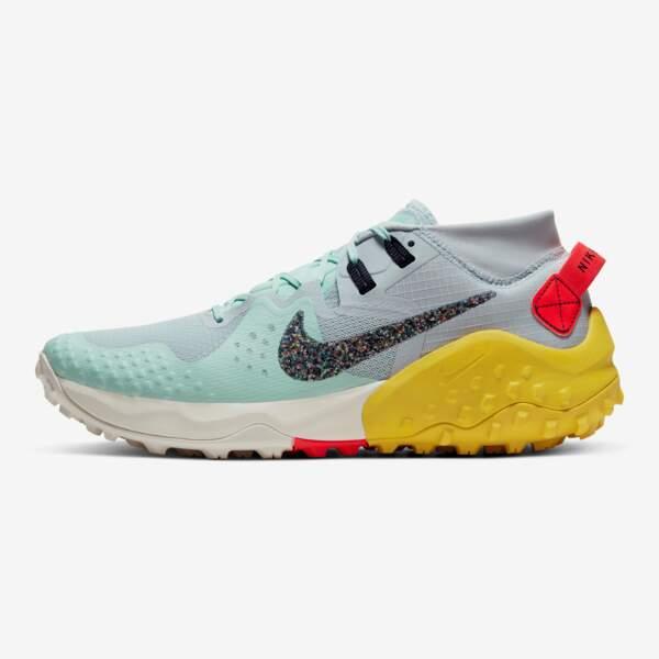 Nike Wildhorse 6, 120 €