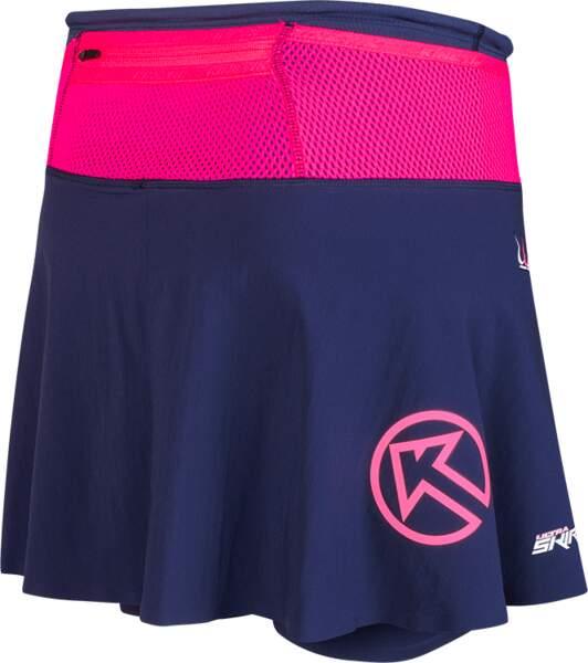 Kinetik Ultra Skirt WSC, 69,95 €