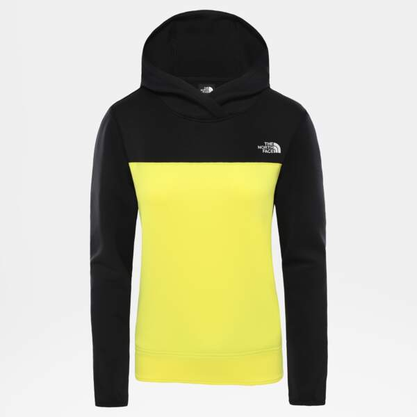The North Face Active Trail Spacer,  80 €