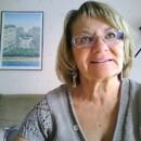 MARIE NOELLE BEAUDRIER