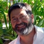Gérard Amiel