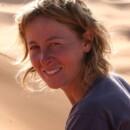 Eva Erdmann