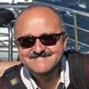 Philippe Béènne