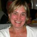 Denise Chéry