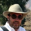 Pascal Jourdan
