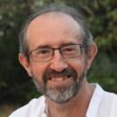 Jean-Yves Monicolle