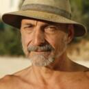 Gérard CECCALDI
