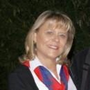 Marie-claire FLAGA