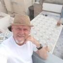 Alain Brandelet