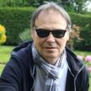 Dominique Berton