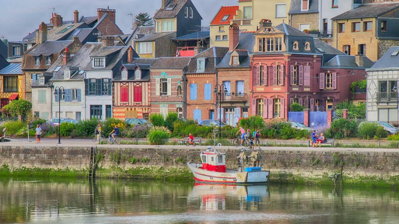 Découvrir la Baie de Somme en 8 lieux incontournables