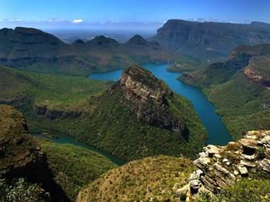Les plus belles photos de la Communauté : l'Afrique du Sud