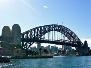 Les plus belles photos de la Communauté : l'Australie