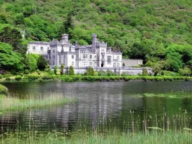 Les plus belles photos de la Communauté : l'Irlande