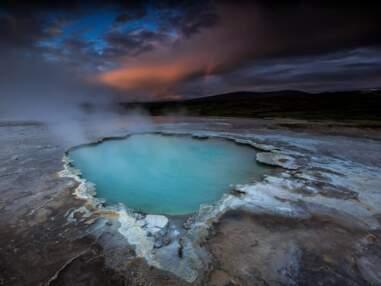 Les plus belles photos de la Communauté : l'Islande