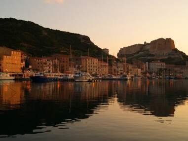 Les plus belles photos de la Communauté : la Corse