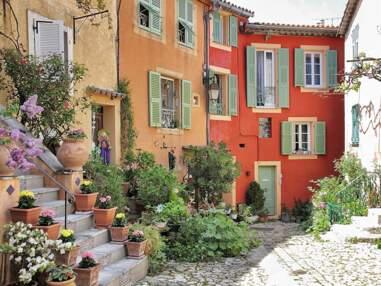 Les plus belles photos de la Communauté : la Provence