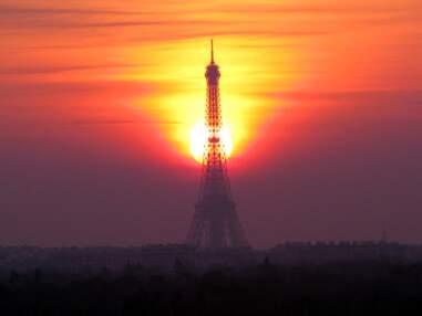 Les plus belles photos de la Communauté : Paris