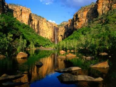 Sanctuaires naturels : 12 sites précieux pour la biodiversité