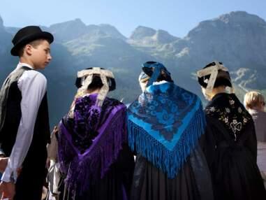 A la rencontre des habitants de nos régions : les Savoyards