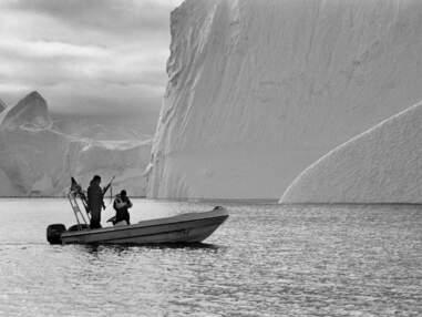Les Inuits, futurs émirs de la planète