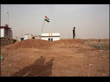 Un Etat kurde au Moyen-Orient ? (1/2)