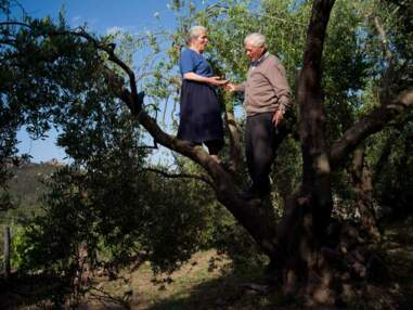 Italie : La Sardaigne, une île de jouvence