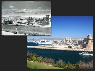 Marseille 1979-2009 : la mal-aimée devenue branchée