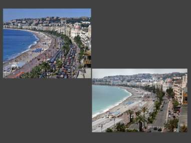 Nice 1979-2009 : plus moderne et plus sage