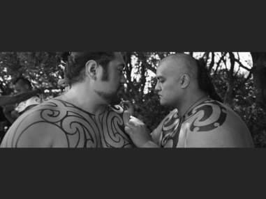 Le nouveau souffle de la culture maorie