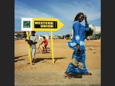Les nouveaux visages de Dakar