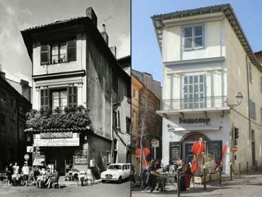 Toulouse 1979-2009 : les trente ans qui ont changé la ville
