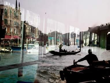 Venise et la Vénétie : le voyage-émotion