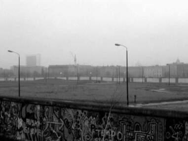 Berlin 1985 : des deux côtés du Mur
